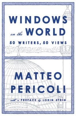 Matteo-Pericoli-Windows on the World