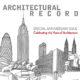 Matteo-Pericoli-Architectural Record