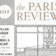 Matteo-Pericoli-The Paris Review