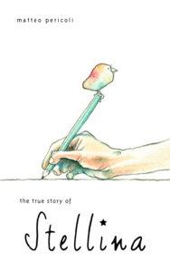 Matteo-Pericoli-The True Story of Stellina