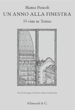 Matteo-Pericoli-un-anno-alla-finestra